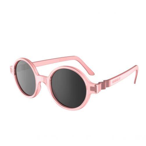 Ki-Et-La---UV-zonnebril-kind---RoZZ---Roze