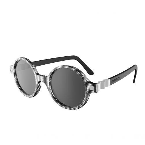 Ki-Et-La---UV-zonnebril-kind---RoZZ---Strepen