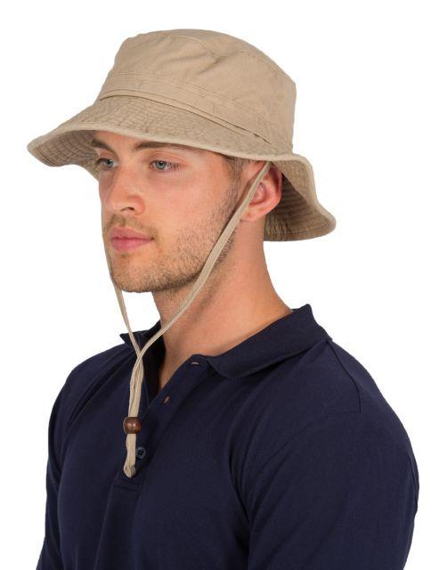 Rigon---UV-booniehoed-voor-heren---Natural