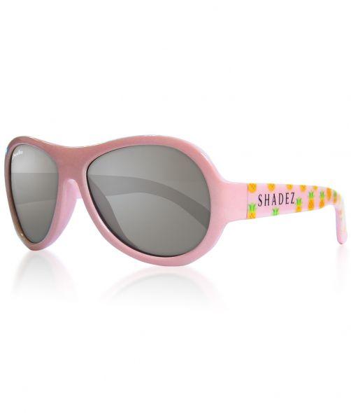 Shadez---UV-Zonnebril-voor-meisjes---Designers---Pineapple