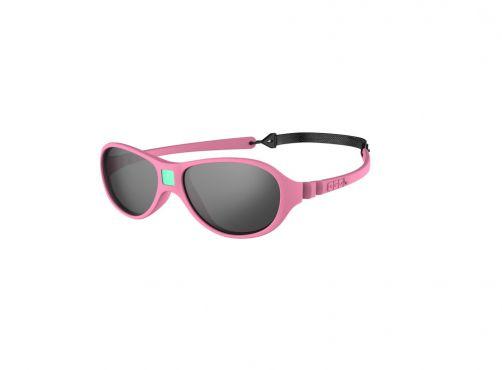 Ki-Et-La---UV-zonnebril-voor-baby's-&-peuters---Jokaki---Roze