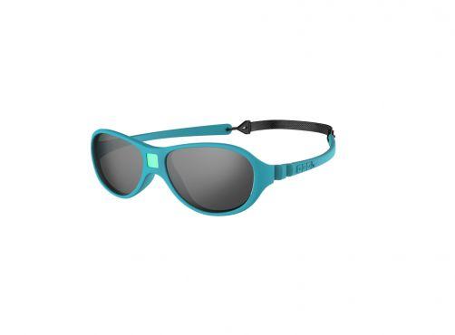 Ki-Et-La---UV-zonnebril-voor-baby's-&-peuters---Jokaki---Blauw