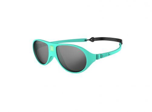 Ki-Et-La---UV-zonnebril-voor-peuters---Jokala---Mint-groen
