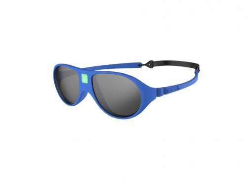 Ki-Et-La---UV-zonnebril-voor-peuters---Jokala---Donkerblauw