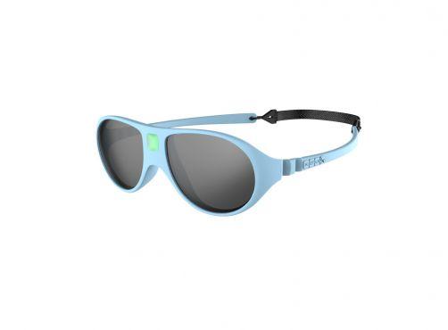 Ki-Et-La---UV-zonnebril-voor-peuters---Jokala---Hemelsblauw