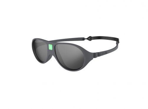 Ki-Et-La---UV-zonnebril-voor-peuters---Jokala---Donkergrijs