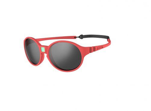 Ki-Et-La---UV-zonnebril-voor-kleuters---Jokakids---Rood