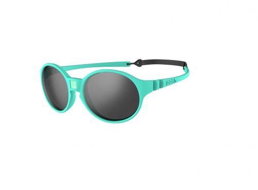 Ki-Et-La---UV-zonnebril-voor-kleuters---Jokakids---Mint-groen