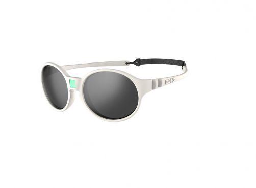 Ki-Et-La---UV-zonnebril-voor-kleuters---Jokakids---Cr?me
