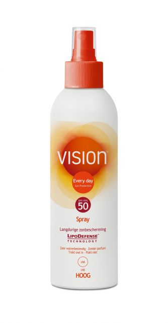 Vision---UV-zonnebrandspray---SPF50