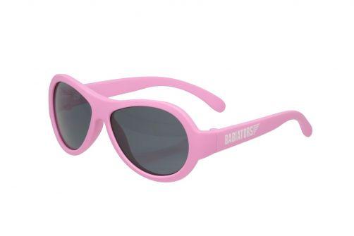 Babiators---UV-zonnebril-peuter---Aviators---Princess-Pink-roze