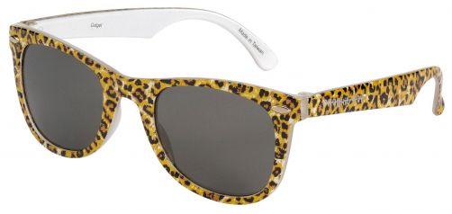 Frankie-Ray---UV-Zonnebril-voor-kids---Wayfarer---Leopard-print