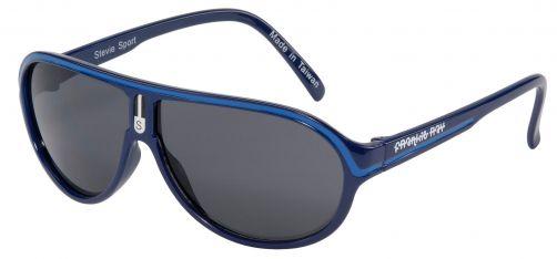 Frankie-Ray---UV-Zonnebril-voor-kids---Stevie-Sport---Blauw