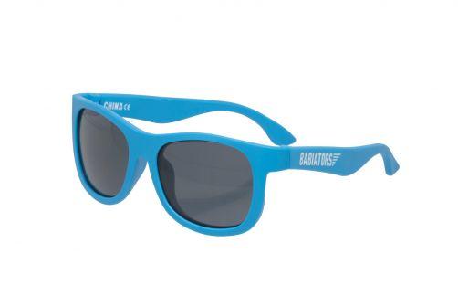 Babiators---UV-zonnebril-baby---Navigators---Blue-Crush-blauw