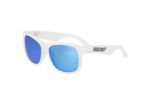 Babiators---UV-zonnebril-peuter---Navigators---Blue-Ice-/-blauw