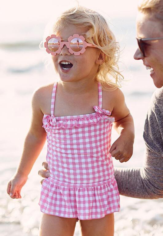 Zonnebrillen meisjes