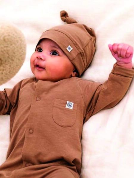 Baby UV-Kleding & Zwemkleding