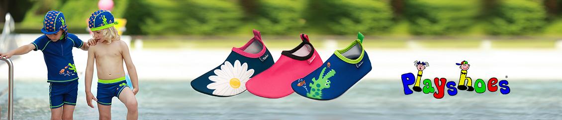 Playshoes uv zwemkleding